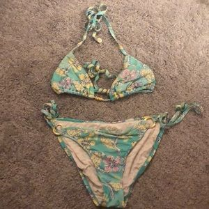Lily Pulitzer Bikini